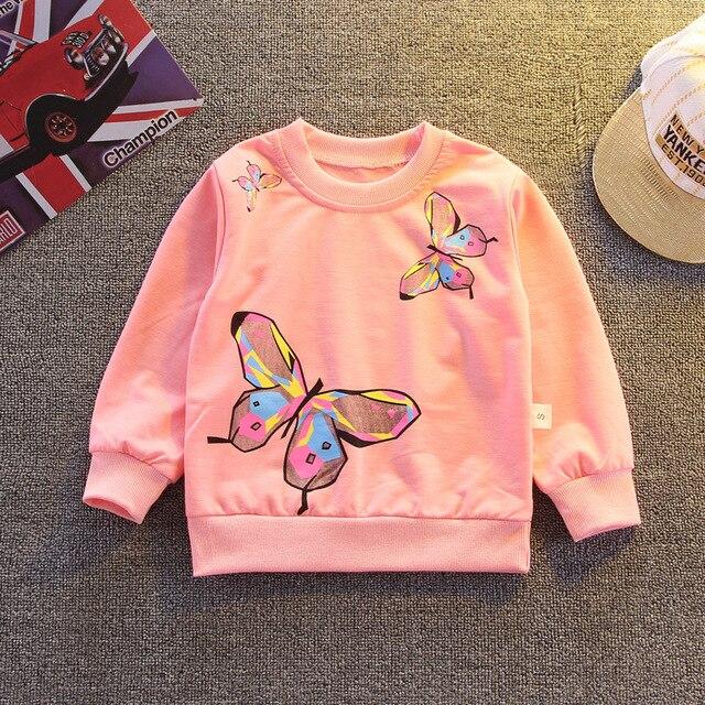 демисезонная хлопковая одежда для маленьких девочек детская фотография