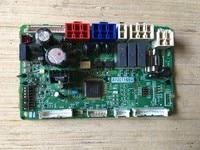 Air Conditioner Accessories Computer Board Motherboard A73C1166 A73C1168