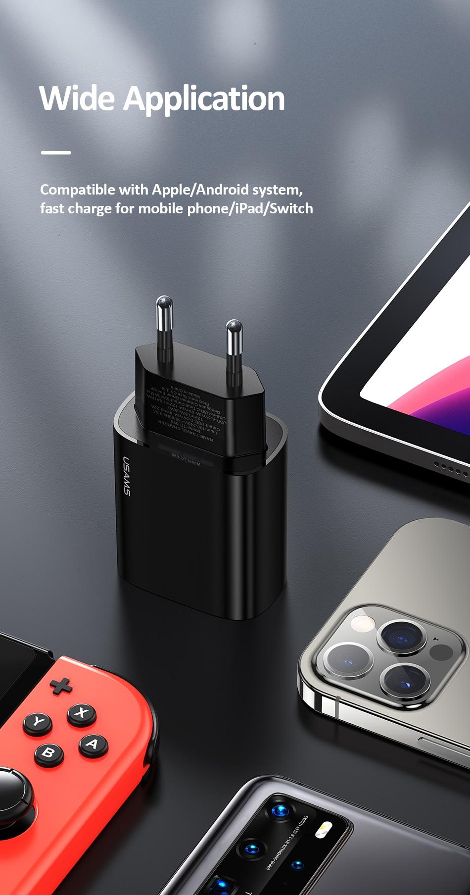 US-CC120-T35-QC3.0+PD3.0快充充电器-20W-欧规-950px_18