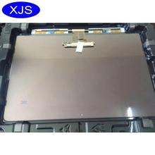 "2015 2016 Year Tested A1534 LCD Display Panel for Macbook Retina 12"" A1534 LCD Screen Panel LSN120DL01"