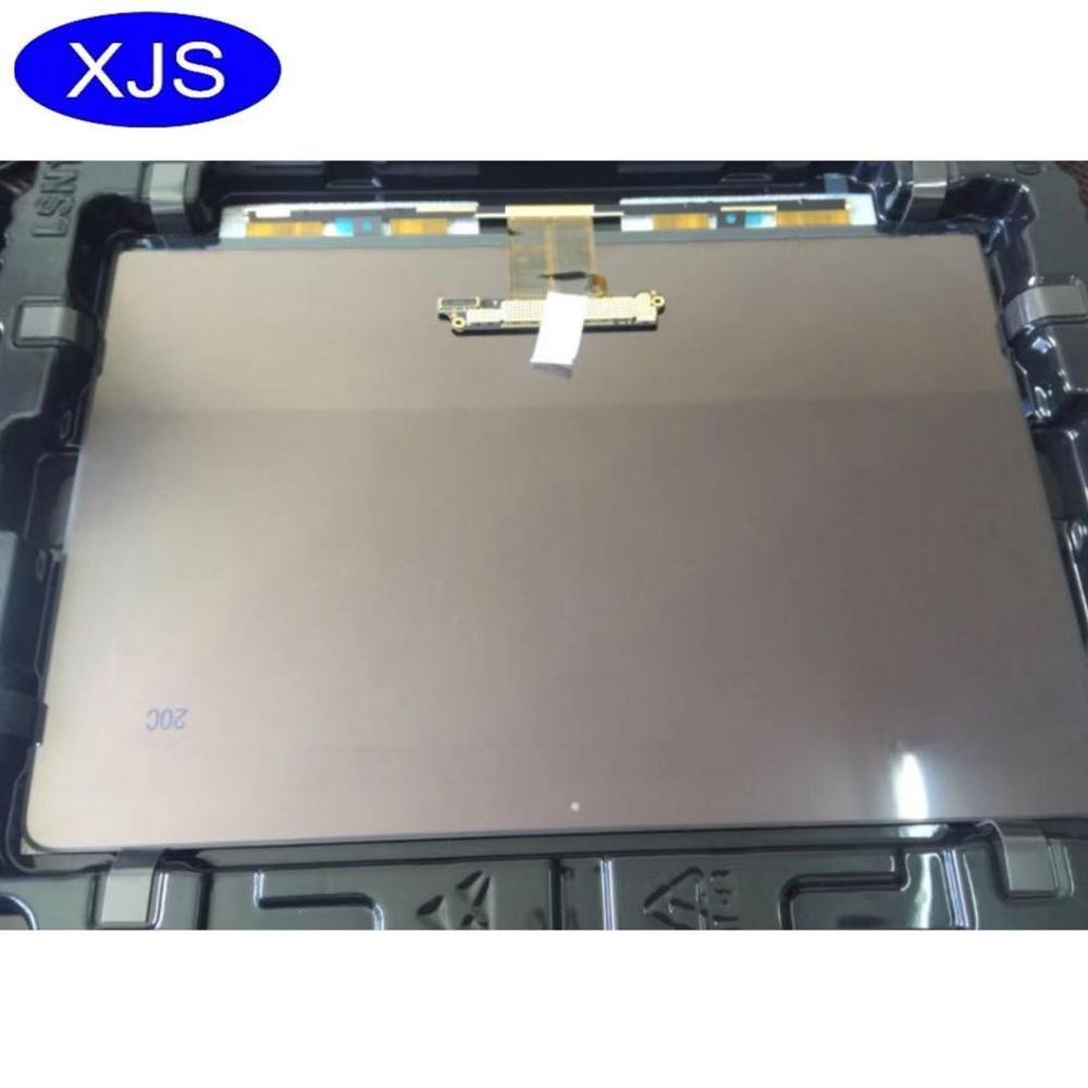 2015 2016 année testé A1534 LCD panneau d'affichage pour Macbook Retina 12 ''A1534 LCD écran panneau LSN120DL01