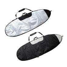 Набор из 2 сумок для серфинга, дорожные сумки для серфинга, Удобные сумки для серфинга для транспортировки и путешествий