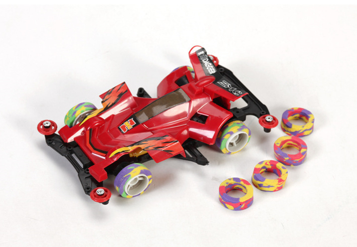 New Style Electric Toy Car Buggies Toy LET'S & Go Model Toy Wholesale CHILDREN'S Toy Car