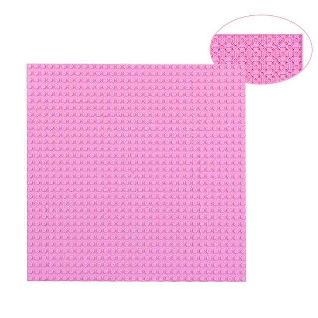 Pink 1pcs