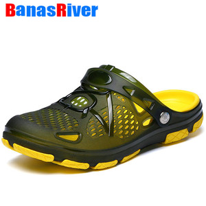 New Summer Fashion Sneakers Me
