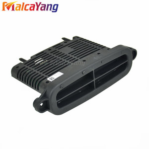 Image 5 - TMS Halogen daytime running light module For BMW 5 Series F10 F11 F07 63117258278 63117304906 63117267045 headlamp light car .