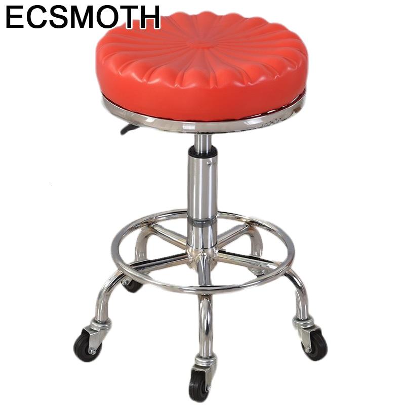 Sedie Comptoir Sgabello Para Barra Bancos Moderno Industriel Stoelen Silla Tabouret De Moderne Stool Modern Bar Chair