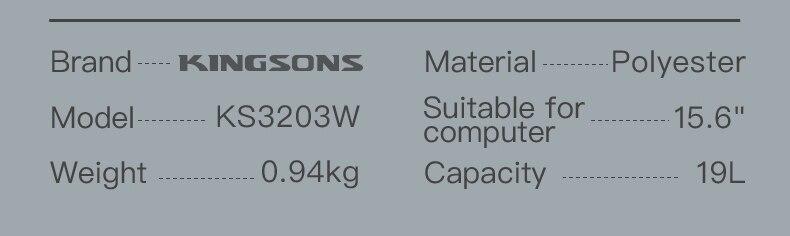 KS3203W带USB详情英文_03