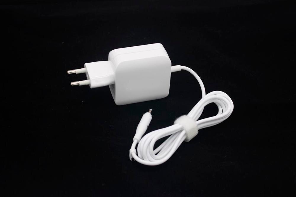 cheap adaptador para laptop 02