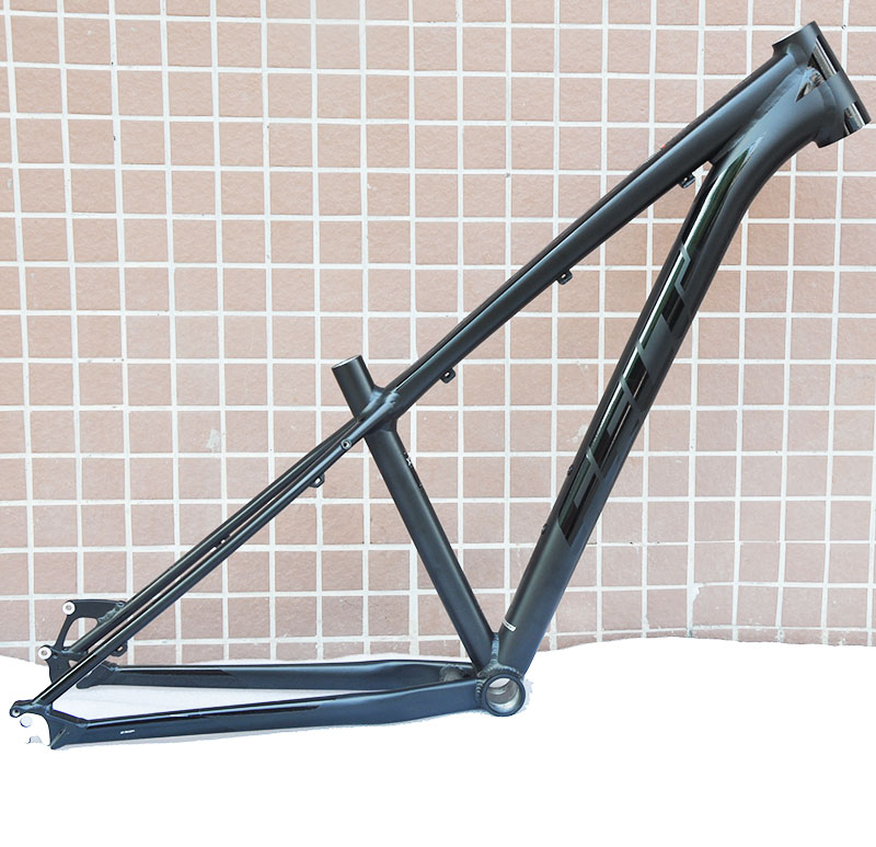 Last Bicycle Frame 26*14