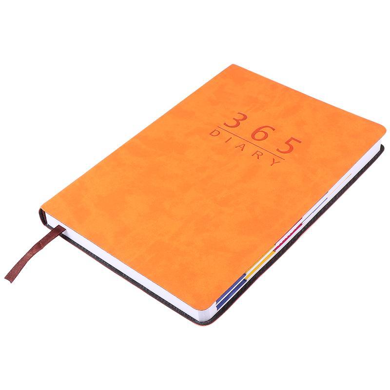 2021 calendário caderno inglês versão plano livro diário prático blocos de notas material escolar estudantes papelaria para escritório casa