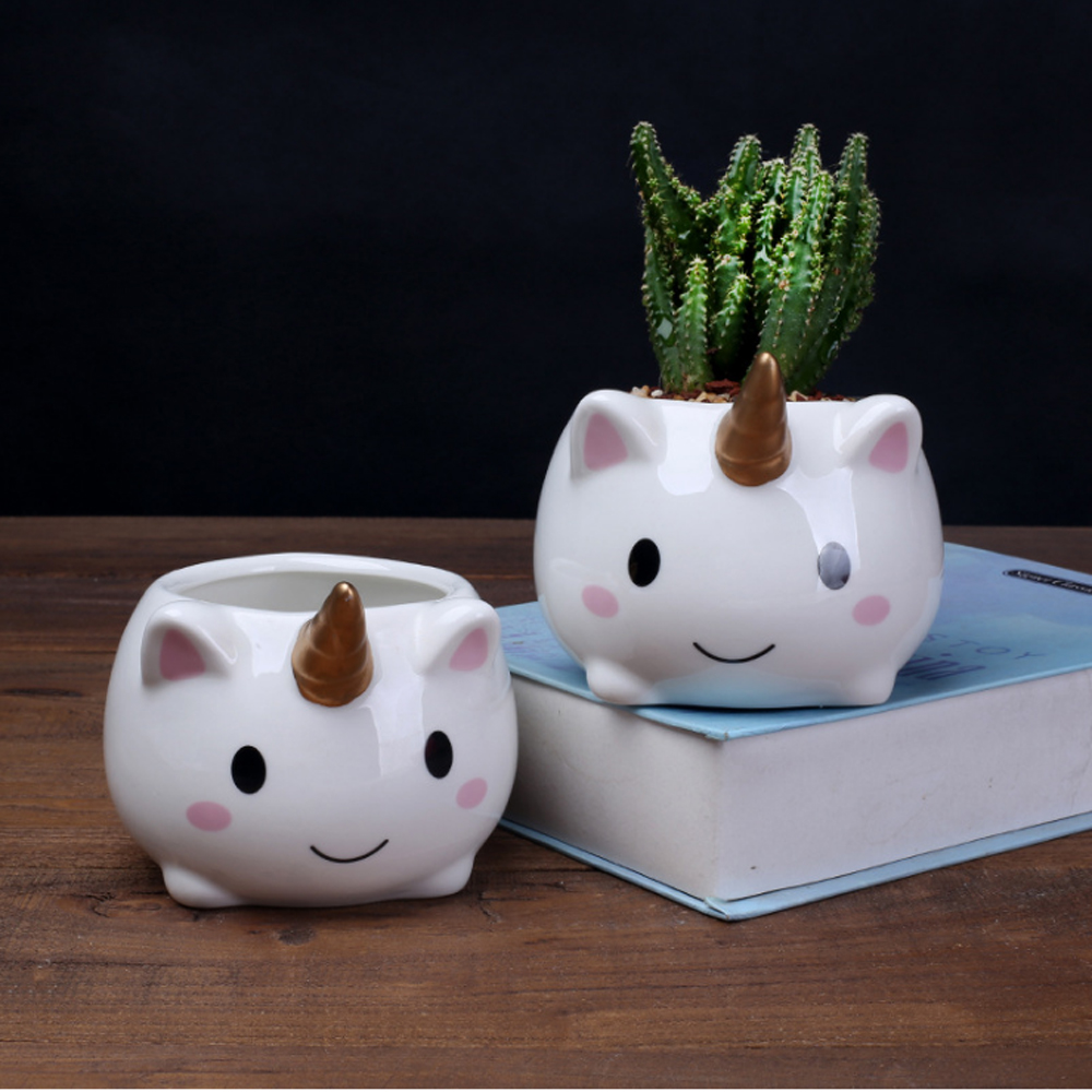 unicorn-flower-pot-2