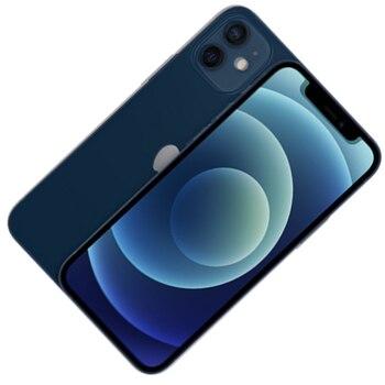 "Sealed Original unlocked Apple iPhone 12 mini 5G dual 12MP camera A14 chip 5.4"" XDR Display 2"