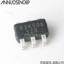 100PCS OB2263MP OB2263 63 SOT23 6 SOT 23 6 100% new original and in stock
