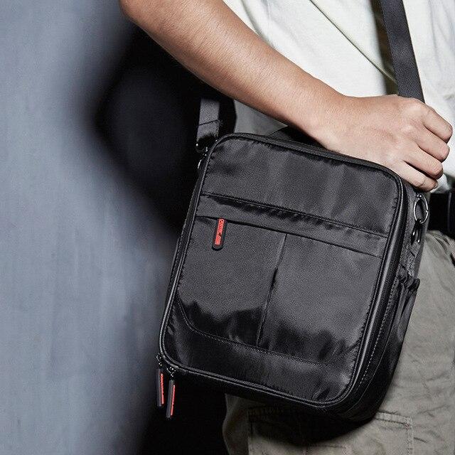 DJI Mavic Mini Bag Portable Storage Bag Carrying Case Shoulder Bag For Mavic Mini Accessories 3