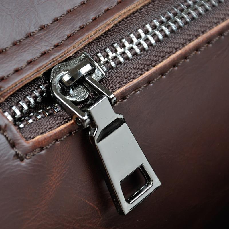 H71ae1f09d83746f4851bcfdad8fe2cf4C Fashion retro personality design cylinder bag