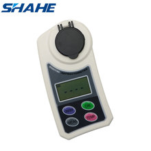SHAHE Digital display salinity meter Digital Display AMSZ-Y