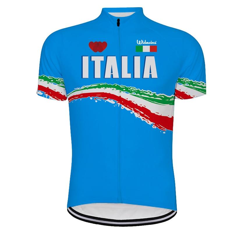 8026-意大利