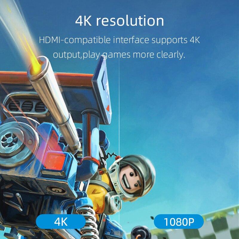 hdmi compativel usb 30 pd para macbook pro 03