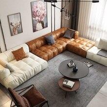 Высокая пена диван-кровать