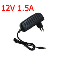12V 1,5 A Wand plug power Ladegerät für JBL Flip 6132A JBL FLIP Tragbare Lautsprecher Lade Netzteil Adapter EU UNS UK AU Stecker