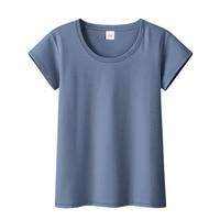 2020 tees women clothe Summer Fashion T Shirt Women Woman gold Tshirt