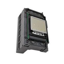 Tête d'impression, pour imprimante Epson XP510 XP530 XP700 XP720 XP721 XP1000 XP800 XP801 XP810 XP600 XP601 XP610/620/625/630/635