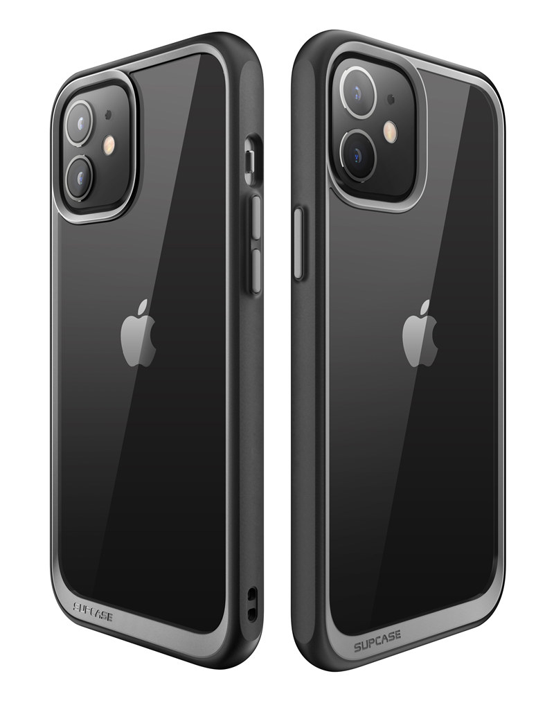 iPhone 12 Case iPhone Pro 12 Case iPhone 12 Pro Cover iPhone 12 Cover