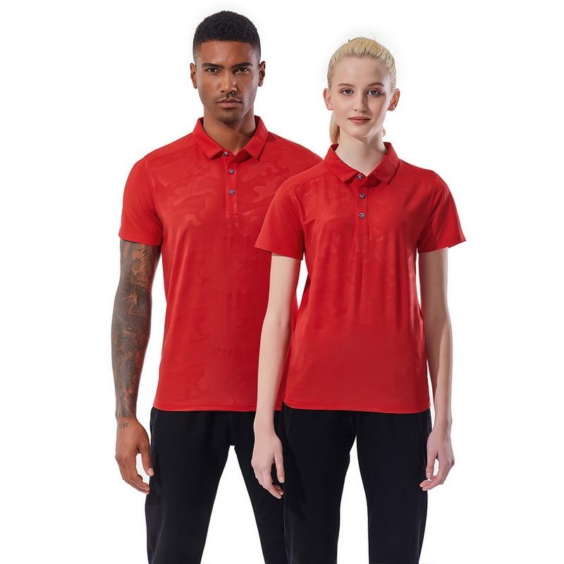2020Sweatshirt men shirt camiseta deportiva hombre camiseta sin mangas deporte hombre jersey fitness shirt short sleeve t- shirt_06