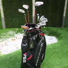 VS golf club set R-class male left glove pole high rebound