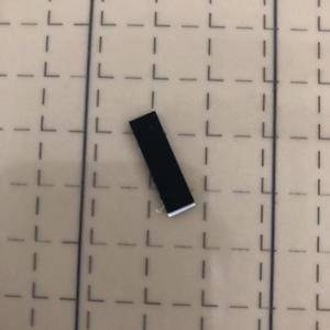 Image 5 - Fiber Fusion Splicer Fiber Houder Rubber Pad Voor FSM 60S 70S 80S 62S 22S 19S 70S + 18S 18R 60R 70R Fiber Fusion Splicer