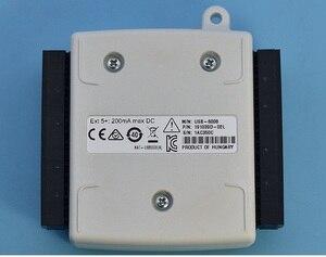 Image 3 - NI USB 6008 Data Acquisition Card Multi Function DAQ 779051 01