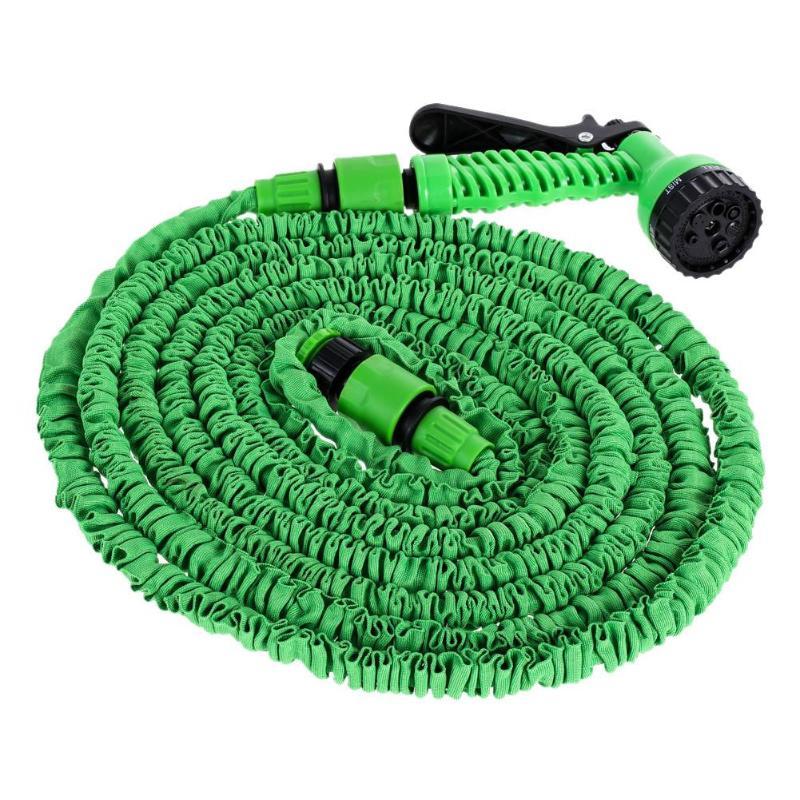 50FT green