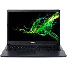 Ноутбук Acer Aspire A315-42G-R6EF/s 15.6