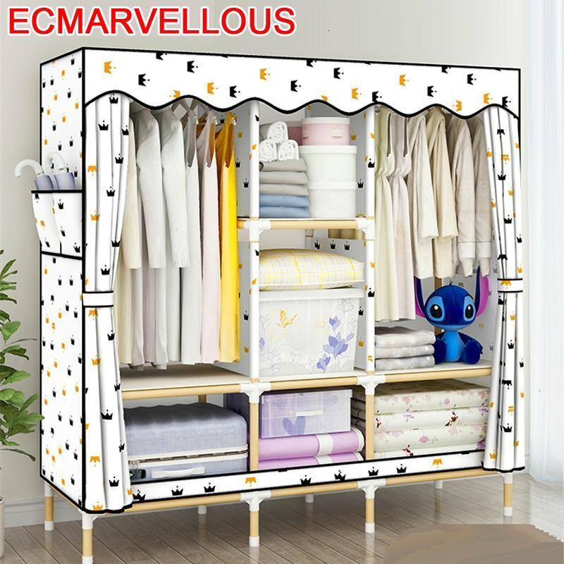 Odasi Mobilya Armadio Ropa Penderie Armario Ropero Moveis Para Casa Dresser For Mueble Cabinet font b
