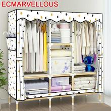 Odasi Mobilya Armadio Ropa Penderie Armario Ropero Moveis Para Casa Dresser For Mueble Cabinet Closet Bedroom Furniture Wardrobe