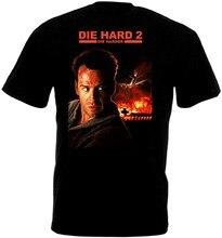 Camiseta engraçada do t da menina do teen dos topos do ju. niors dos homens do cartaz preto do filme s5xl