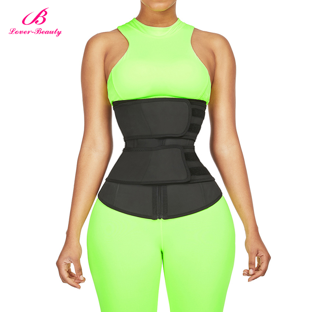 Detachable Double Strap Fitness Workout in Achimota, Ghana 2