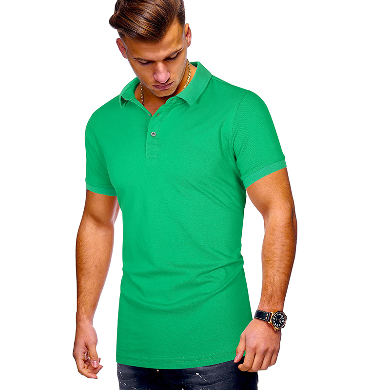 casual   polo     polos   men   polo   shirts fashion camisa hip hop tee shirt homme,mens clothing