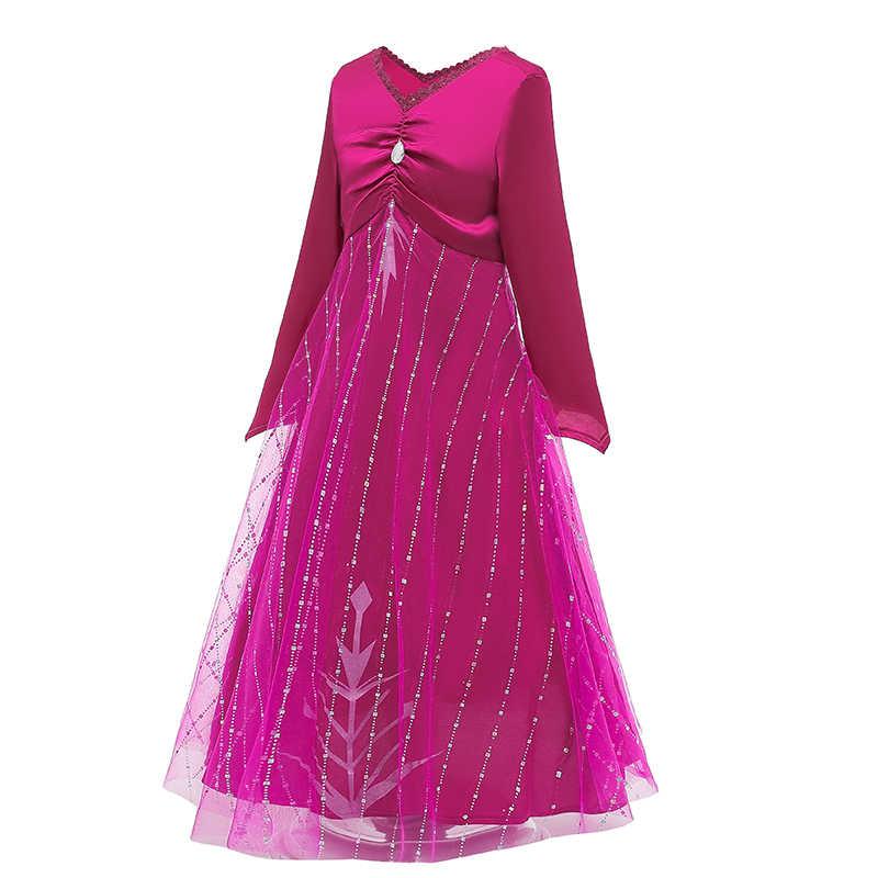 Giáng Sinh Bé Gái Quần Áo Váy Bé Gái Công Chúa Bạch Tuyết Cosplay Halloween Trang Phục Hóa Trang, bé Bé Gái Công Chúa Phối 3-10 Tuổi