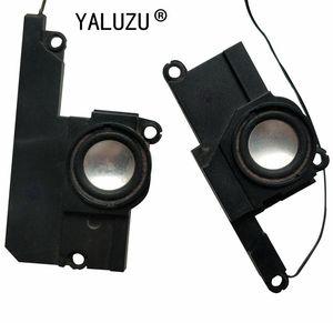 YALUZU 95new for ASUS N56V N56SL N56VM N56V N56D N56DP N56VJ left and right internal speaker speaker set