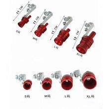 Car Exhaust Fake Turbo Whistle Pipe Sound for clio 4 fiat 500 alfa romeo audi a5 bmw serie 1 seat leon citroen c4 clio 3 seat