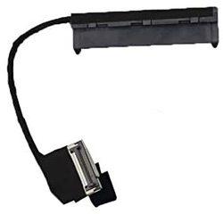 Кабель для жесткого диска SATA для Lenovo Thinkpad T550 W550S 00NY457 50.4AO10.001, разъем для кабеля HDD