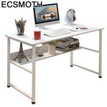 Escrivaninha lap кровать для детей escritorio бюро meuble schreibtisch