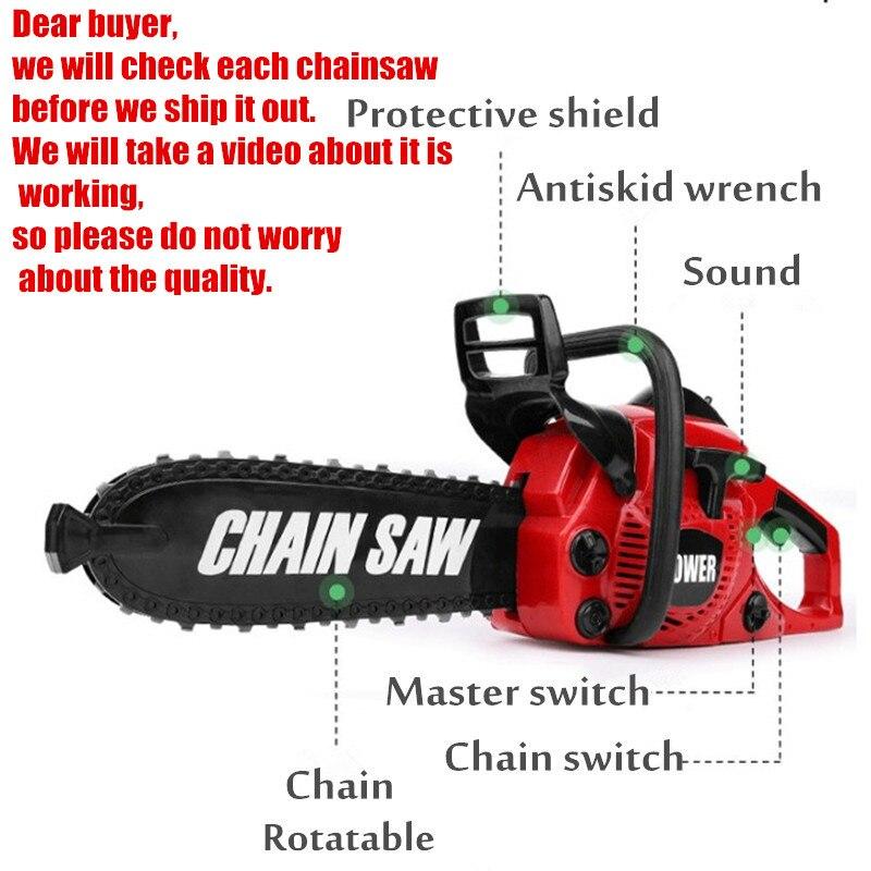 serra eletrica de brinquedo para criancas ferramentas 04