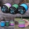 Amazing Sougayilang 9 Strands Braid PE Fishing Line Fishing Lines cb5feb1b7314637725a2e7: Blue|Green|Multicolor