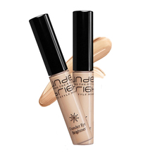 2pcs MISSHA Eye Concealer Cream Face Makeup the style under eye brightener BB Creams Korea Cosmetics