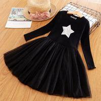 Style 6 Black