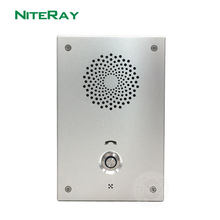 2021 NEW! VoIP Remote Control Intercom Doorbell / IP Control Lock support VoIP SIP Phone PBX System