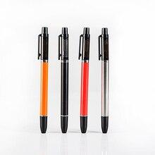 2019 Electronic Cigarette E-Cigarette Vape Pen Kit 350 mAh electron vape ecigarette vapee vaper vaporizer(pen+vape)